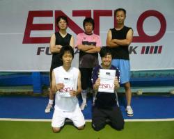 20100709FC船橋B