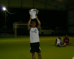 20100709優勝