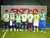 FC 船橋2