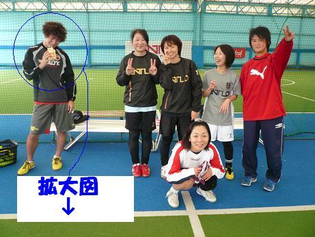 2_20101023001019.jpg