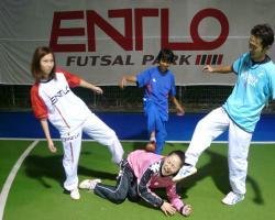 e_convert_20101108194305.jpg