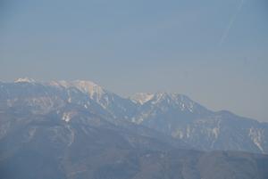 鳳凰三山3