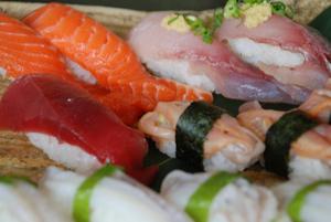 若寿司18