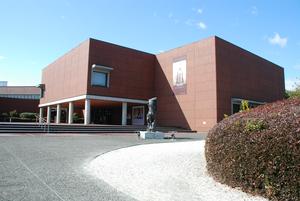県立美術館4