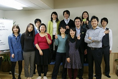 20110215_上月さん修了報告会 (1)r