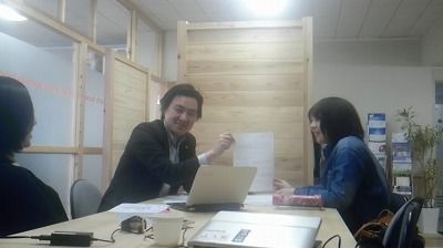 DSsutaori.jpg