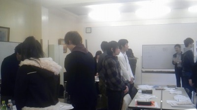 fuukei_20110213205340.jpg
