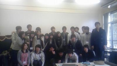 syuugou_20110213210206.jpg