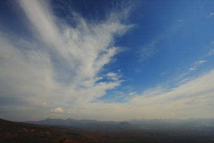 石尊山 登山 033 総括01
