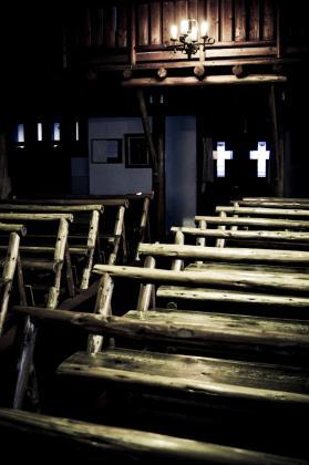 聖パウロ教会02-2