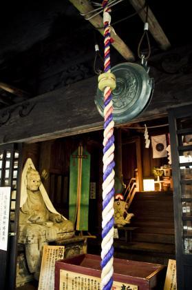 熊野神社-4
