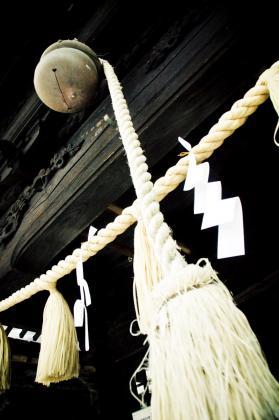 熊野神社-5