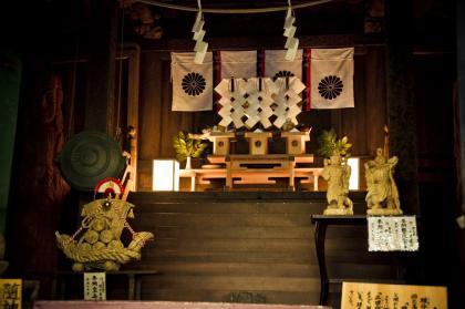 熊野神社-6