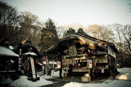 熊野神社-9