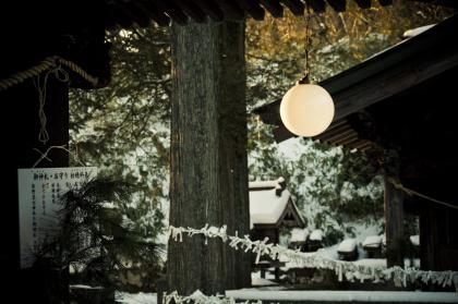 熊野神社-10