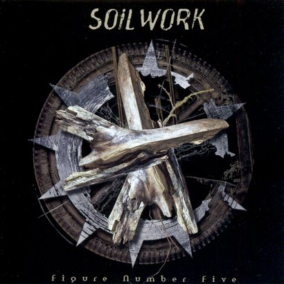 Soilwork Figure-Number-Five_Soilwork