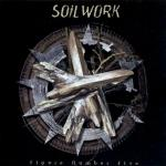 Figure-Number-Five_Soilwork.jpg