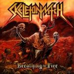 Skeletonwitch-BreathingInFire.jpg