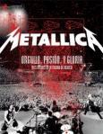 metalica-dvd-1-orgullo-pasion-y-gloria.jpg