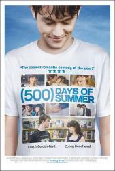 (500)日のサマー