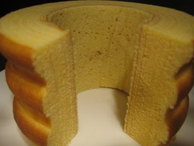 チーズクーヘン4