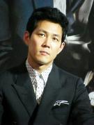 LeeJungJae 3