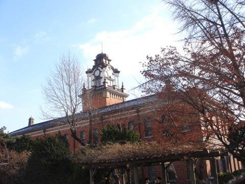 ソウル大学病院