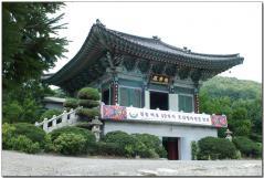 浄土寺 極楽殿
