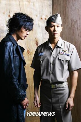 セジョン&シン4