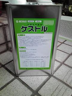 20100225101921.jpg