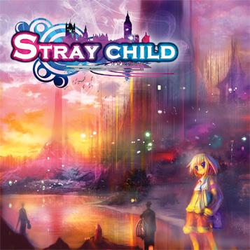 stray_child-omote.jpg
