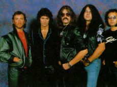 deep purple 85
