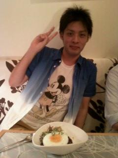 Photo-0088.jpg