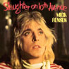 Slaughter on 10th Avenue / Mick Ronson