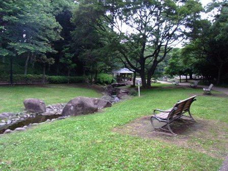 花島公園1