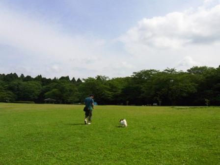 泉自然公園4