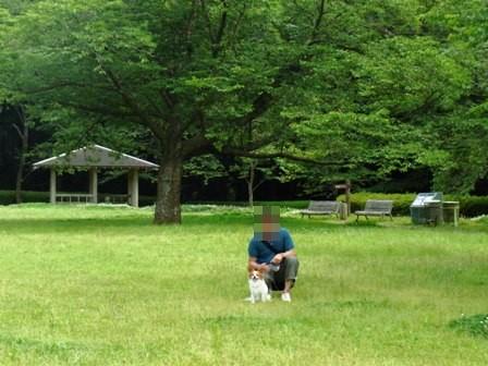 泉自然公園5