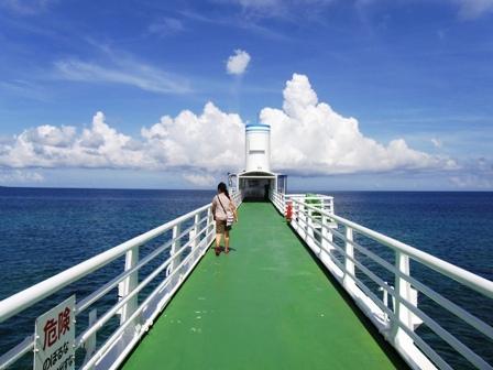 沖縄旅行6