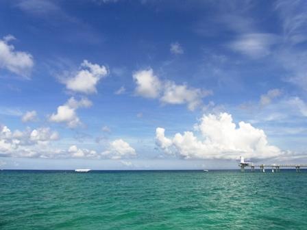 沖縄旅行3