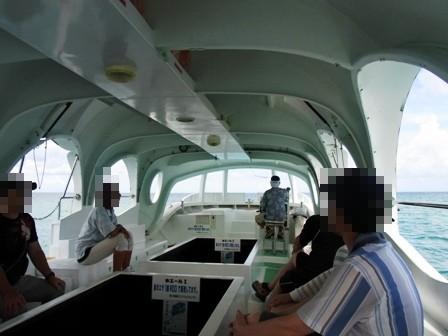 沖縄旅行9