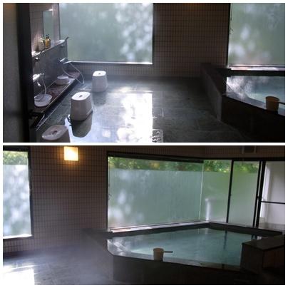 RIOお風呂