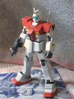 RGM-79S-46.jpg