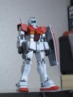 RGM-79S-47.jpg