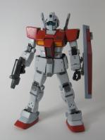 RGM-79S-51.jpg