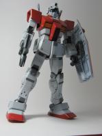 RGM-79S-55.jpg