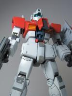 RGM-79S-57.jpg