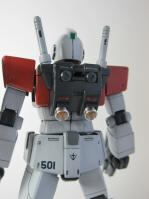 RGM-79S-60.jpg