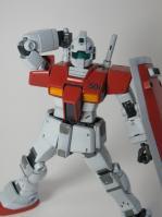 RGM-79S-61.jpg