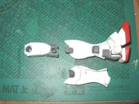 RGM-79SP-24.jpg