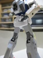 RGM-79SP-50.jpg